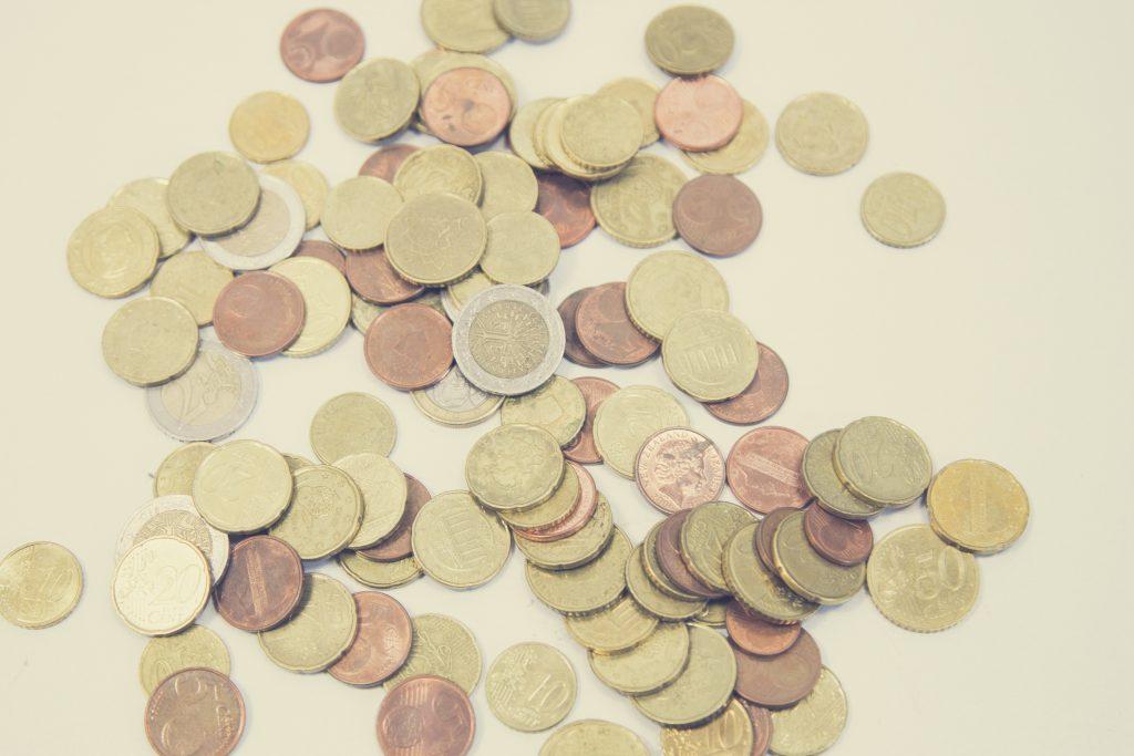 Overeenkomst van geldlening