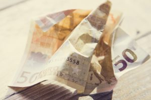 Royston Drenthe failliet